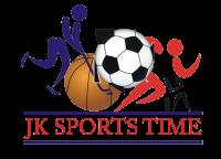 JK SportsTime